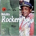 V.A. / Bunny Lee's Strictly Rockers 1