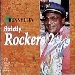V.A. / Bunny Lee's Strictly Rockers 2