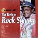 V.A. / Bunny Lee's The Birth Of Rock Steady