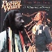 Bunny Wailer / Time Will Tell-A Tribute To Bob Marley