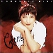 Gloria Estefan / Greatest Hits